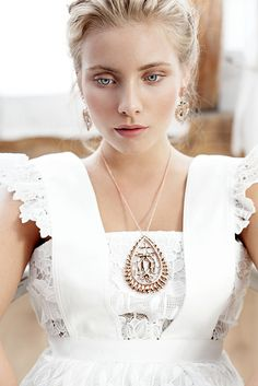 Folk Embroidery, Love Symbols, Petra, Daughter, Photo And Video, Model, Inspiration, Needlework, Collection