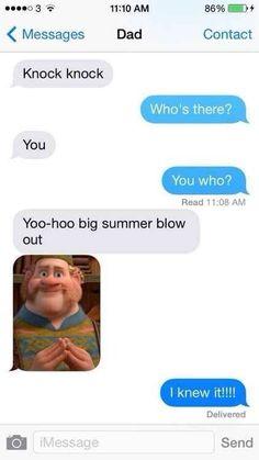 Yoohoo! Frozen