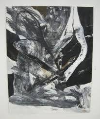 Bilderesultat for inger sitter maleri Abstract, Artwork, Painting, Image, Work Of Art, Summary, Paintings, Draw, Drawings