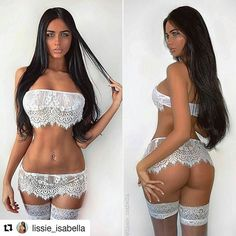 Stupenda #Repost @lissie_isabella ❤❤ #girl #girls #love #follow #followme #TFLers #lady #swag #hot #me #cute #picoftheday #beautiful #photooftheday #instagood #fun #smile #pretty #hair #friends #cool #kik #fashion #igers #instagramers #style #sweet #eyes #beauty