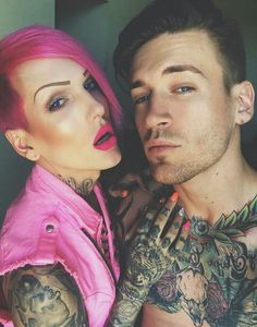 Jeffree Star Drag Queen Outfits, Lgbt Love, Raw Beauty, Jeffree Star, Beautiful Men, Sexy Men, Pure Products, Stars, Couple Photos