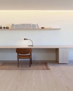 Interiors: The Perfect Work Space Home Office Design, Home Office Decor, Home Interior Design, House Design, Office Interiors, Space Interiors, Cheap Home Decor, Interior Inspiration, Home Remodeling
