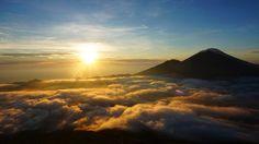 Hier findest du 8 tolle Insider-Tipps für deinen Bali Urlaub, die mit Sicherheit nicht jeder Bali-Reisende auf dem Schirm hat.