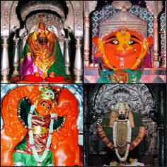 Posts about Radhe Guru Maa written by Shri Radhe Guru Maa Mother Goddess, Goddess Lakshmi, Durga Maa, Hanuman, Kali Ma, Actor Picture, Divine Mother, Hindu Deities, Ganesha