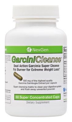 GarciniCleanse - Garcinia 500mg per capsule 60% HCA diet pills combined with powerful detox and cleansing ingredients! Maximum appetite supression and weight loss! - http://bestappetitesuppressantpills.bgmao.com/garcinicleanse-garcinia-500mg-per-capsule-60-hca-diet-pills-combined-with-powerful-detox-and-cleansing-ingredients-maximum-appetite-supression-and-weight-loss