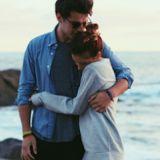 a-diferenca-entre-gostar-apaixonar-se-amar