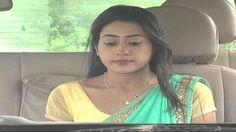 Making of Life Ok Serial - Piya Rangrezz || 22nd september 2015