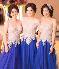 Model-Kebaya-Dress-Modern-Terbaru.png (441×521)