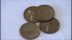 Valuable Coins - [Oct. 25, 2012] - Before you exchange all of those loose coins at the bottom of your bag for bills, you might want to take a closer look. Depending on when they were made, those tarnished nickels and dimes may be worth a fortune.
