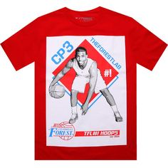 21 Best NBA Basketball Jerseys   MORE! images  e6261fb38