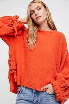 Slide View 2: Everlasting Cashmere Sweater