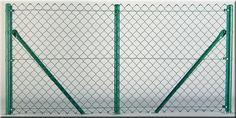 Cómo elegir e instalar una malla de simple torsión | Bricolaje