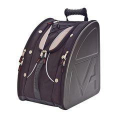 Athalon Ski Bags and Snowboard Bags bf67ad8524f45