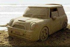 Sand MINI