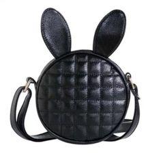 Kawaii Bunny Purse/Wallet · Peachymilk · Online Store Powered by Storenvy
