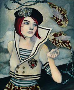 Картинки по запросу Delphine Cossais