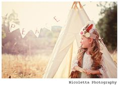 Nicoletta Photography Southern California Photographer www.nicolettaphotography.com