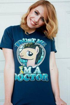 Transférer une image sur un T-shirt