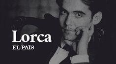 La atracción del flamenco por los textos de Lorca es una consecuencia del vínculo del poeta con lo jondo y su interés por las formas poéticas populares.