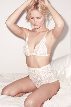 0200ffe2ea1 DAISY BRALETTE For Love And Lemons