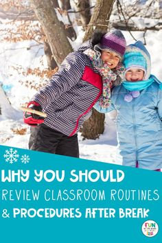 Did you just have winter break or spring break & your students are now all over the place? This is a great time to review classroom rules and procedures. A solid classroom management plan will include specific classroom rules and routines that students expect day after day but after a long break they may forget these. You want to review classroom routines for in person learning and distance learning. You can even do some whole class rewards or individual student incentives to make it extra… Student Incentives, Classroom Incentives, Classroom Routines And Procedures, Classroom Rules, Whole Class Rewards, 5th Grade Math Games, Classroom Management Strategies, Review Games, Classroom Community