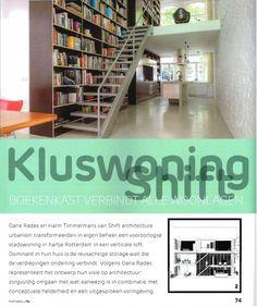2012-12-06_SHIFT-Vertical-Loft_artikel_ArchitectuurNL1