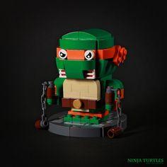 https://flic.kr/p/SLv1F2 | nEO_IMG_DOGOD_Ninja_Turtles_05