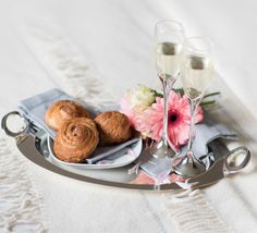 The Dinning Collection from Newbridge Silverware would look perfect in your home. Dining Set, Table Decorations, Tableware, Home Decor, Dinning Set, Dinnerware, Decoration Home, Room Decor, Dining Ware