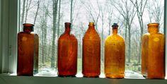 5 Vintage Clorox & B. B. Mfg. Co. Bottles | Collectibles, Bottles & Insulators, Bottles | eBay!
