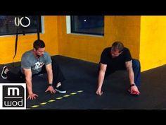 ▶ Improving Squatting Mechanics | Feat. Kelly Starrett | Ep. 1133 | MobilityWOD - YouTube