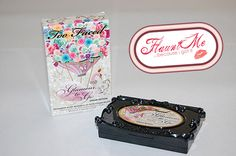 Review: Too Faced Glamour To Go Dream Edition Palette