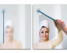 19 Practical And Ingenious Bathroom Gadgets – Keep Up With The Trends