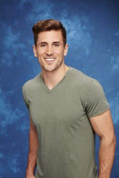Bachelorette Suitor Jordan Rodgers Ex Just Doused Him In Cold Insta Shade