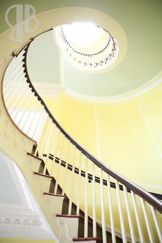 1000 Images About Plantation Staircase On Pinterest