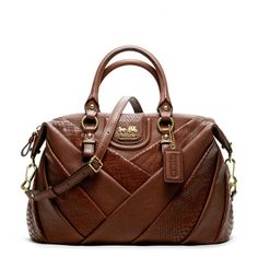 The Prices & Quality Of #Coach #Outlet The Best Gifts