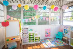 Ricca's Kindergarten: Back to School Classroom Organisation, Classroom Ideas, Organization, Crayola Coloring Pages, Polka Dot Classroom, Behaviour Chart, Math Games, Lesson Plans, Playroom