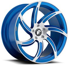 Azioni-M Close-Up Car Rims, Rims For Cars, Rims And Tires, 22 Inch Rims, Custom Wheels, Modified Cars, Alloy Wheel, Vroom Vroom, My Ride