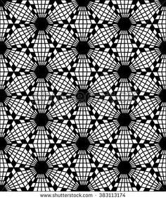 Geometric Pattern Fotos, imagens e fotografias Stock | Shutterstock