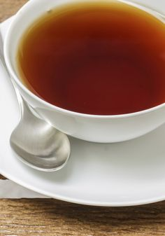 5 Things You Don't Know About Tea