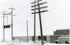 High voltage inspiring high voltage pics pinterest high voltage publicscrutiny Choice Image