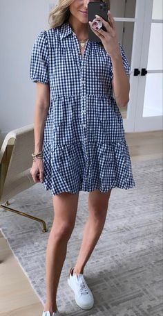 Poplin, Sun, Shirt Dress, Shirts, Outfits, Shopping, Dresses, Style, Vestidos