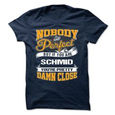 [New tshirt name tags] SCHMID  Best Shirt design  SCHMID  Tshirt Guys Lady Hodie  TAG YOUR FRIEND SHARE and Get Discount Today Order now before we SELL OUT  Camping administrators