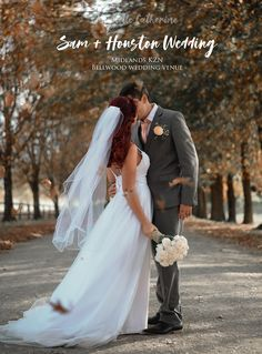 Sam + Houston got married in May. Gorgeous weather and an amazing day ! Autumn Wedding, Wedding Day, Cottage Wedding, Sam Houston, I Fall In Love, Got Married, Wedding Venues, Wedding Photography, Weather