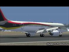 aircraft promotion livery | Future of Japanese Aviation- Mitsubishi MRJ