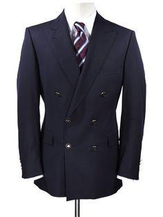 55 best eduard dressler images beautiful dresses, classy, costume  eduard dressler zweireihiger blazer blau