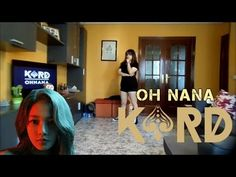K.A.R.D - Oh NaNa | Alys Dance Cover