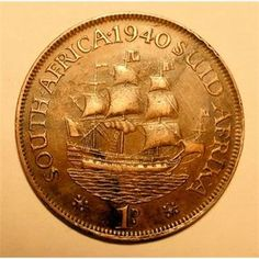 Buy Antiques Online - Rare Books & Coins For Sale - Hindu Art Valuable Coins, Hobo Nickel, Old Money, World Coins, Hindu Art, Rare Coins, African History, Antique Shops, Coin Collecting