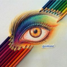 Eye think it's cool!