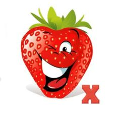 fraise-33-sylvie-24_1.gif