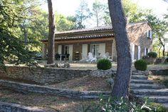 Villa Les Hermas